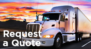 FreightSource: Request A Quote